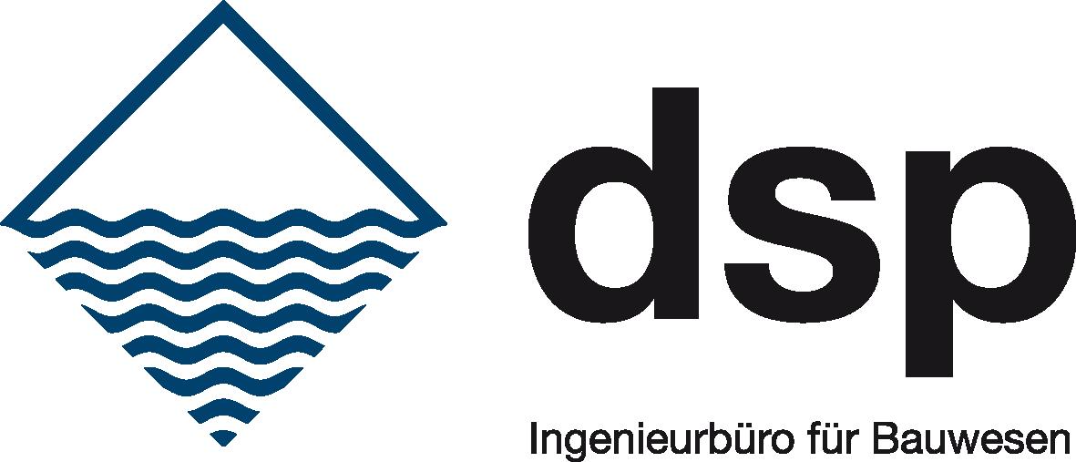 DSP Ingenieurbüro für Bauwesen